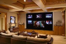 living room outstanding design living room theater portland the
