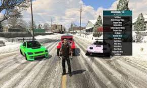 gta 5 apk free gta 5 for android apk for android getjar