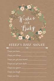Shabby Chic Baby Shower Ideas by 25 Rustic Baby Shower Ideas Rustic Baby Idea Plans And Boy Baby