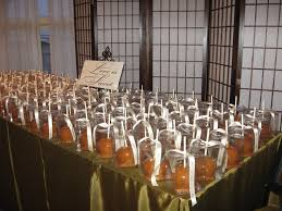 caramel apple party favors caramel apple wedding favors weddings apple