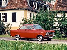 opel car 1965 avengers in time 1962 cars opel kadett a