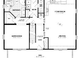 floor plans florida 16 x 16 cabin floor plans celebrationexpo org