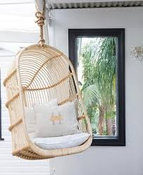 the 25 best indoor hanging chairs ideas on pinterest hanging