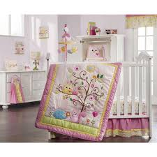 Owl Decorations For Nursery by Baby Bedroom Ideas Bedroom And Living Room Image Collections