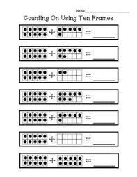 number sequence worksheets math worksheets kindergarten