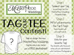 wedding venue taglines wedding talk vote for your favorite tagline