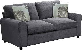 Double Sofa Bed Mattress by Double Sofa Bed Argos Surferoaxaca Com