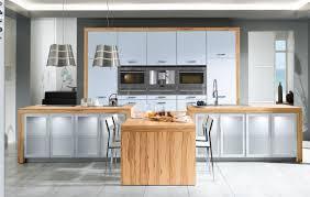 kitchen styles and designs kitchen u2013 the ark