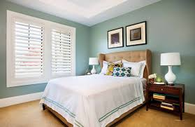 you could impress your guests with just simple guest bedroom ideas