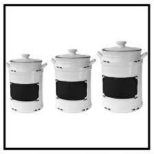 canisters kitchen kitchenware men