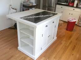 target kitchen island white kitchen island target insurserviceonline com