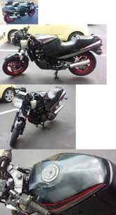 best 25 kawasaki 600 ideas only on pinterest kawasaki ninja 600