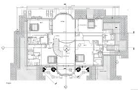 plans for a house 4000 square feet house plans house plan 6 4000 square foot house