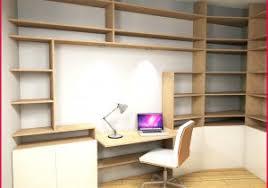 bureaux chambre bureau de chambre 334565 meuble bureau de chambre fille collection
