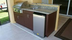polymer cabinets for sale outdoor kitchen cabinets polymer kitchen sustainablepals polymer