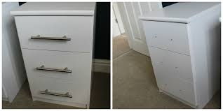 Homebase Filing Cabinet Master Bedroom Update Come And Take A Peek At The Progress
