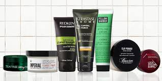 greaser hairstyle product best hair products for men askmen