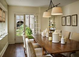 Lights For Dining Room Interior Living Room Hanging Lights For Inspiring Interior