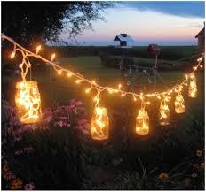 backyards compact garden party lighting ideas free image