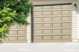 Garage Door Repair Okc by Installation U2014 Trotter Garage U0026 Home