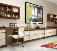 Industrial Office Design Ideas Industrial Office Design Ideas Home Office Industrial With Glass