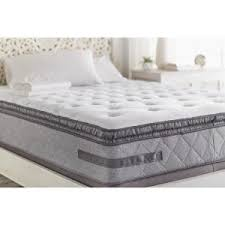 home decorators headboards home decorators collection chennai white wash queen platform bed
