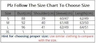blouse size chart 2018 designer s shoulder ruffles striped casual blouse top