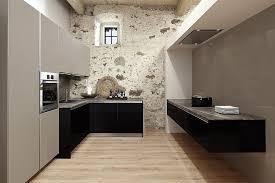 ebay einbauküche gebraucht awesome ebay küchenmöbel gebraucht pictures home design ideas