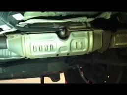 2004 honda accord oxygen sensor o2 sensor replacement for 2006 honda accord 4cy se p0139 p0141
