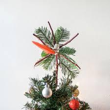 peter pan tree topper disney family