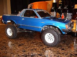 subaru baja off road rc offroad page 2 non soob off roading ultimate subaru