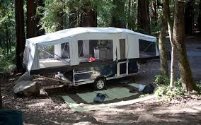jeep camping trailer ultralights smaller trailers for smaller tow vehicles truck trend