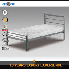 Single Beds For Adults Modern Furniture Design Double Cot Bed Models Super Single Bed For