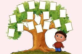 18 tree cliparts vector eps jpg png design trends premium