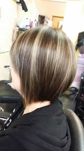 grey hair highlights and lowlights hair highlights lowlights ideas hair tamers on roberts rd