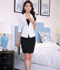 compare prices on women job interview online shopping buy low