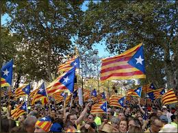 catalan independence 5 important things to consider puppet