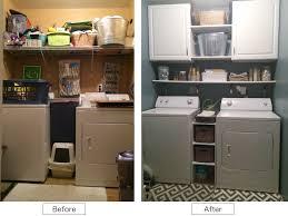 design diy laundry room makeover u2013 what hopes u0026 dreams are made of
