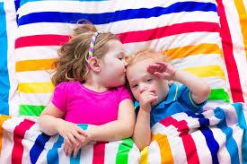 kids u0027 bedroom furniture moms bunk house blog