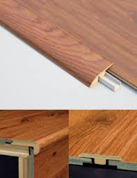 laminate floor transitions meze