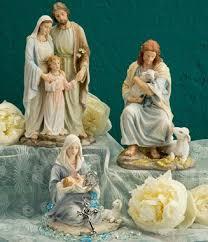 catholic store online 81 best ewtn religious catalogue images on catholic