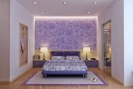 Purple Bedroom Accessories 25 Purple Bedroom Ideas Curtains Accessories And Paint Colors
