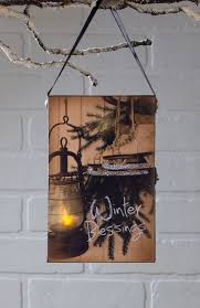 lighted christmas pictures free shipping available