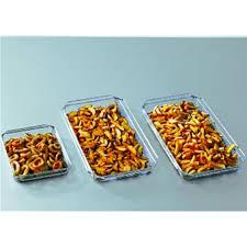 rational cuisine rational combifry basket 1 1 566228 rational
