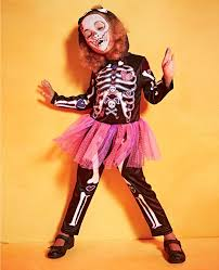 Asda Childrens Halloween Costumes 56 Asda Halloween Costumes Images Halloween