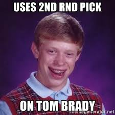 Brady Crying Meme - tom brady meme generator 28 images tom brady i hate that guy