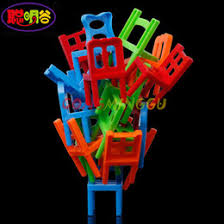 Music Chair Game Music Chairs Canada Best Selling Music Chairs From Top Sellers
