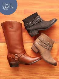 ugg sale event sign up today to discover stylish fall boots and booties at prices