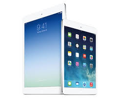 amazon ipad black friday 52 best images about amazon black friday deals sales u0026 discounts