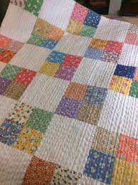 354 best quilts with 30 s reproductions images on baby